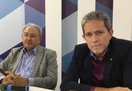Advogado aposta em cassação de Cunha, mas acredita em manobra para salvar direitos políticos