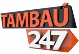'Paraíba em Rede': Tambaú 247 adere ao projeto e vai transmitir cobertura completa das eleições 2016