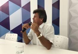 Zé Paulo promete reabrir os PSF's de Santa Rita e garante investir na saúde da cidade