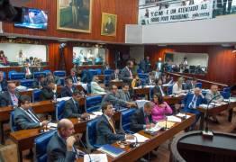 VITÓRIAS E DERROTAS: Saiba quais os deputados estaduais que venceram e perderam em suas cidades