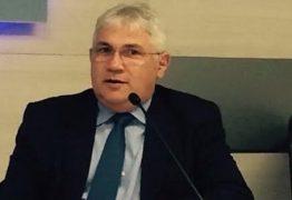 POLÊMICA: Mesmo derrotado nas eleições Tota Guedes será eleito presidente da FAMUP nesta segunda-feira em chapa única