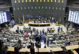 Câmara aprova julgar juízes e promotores por abuso de autoridade