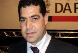 Gilberto Carneiro diz que espera aumentar a arrecadação estadual em 20% com cobrança extrajudicial