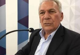 Zé Aldemir confirma auditoria nas contas públicas de Cajazeiras e denuncia irregularidades na gestão atual