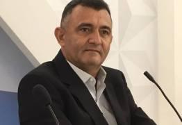 Prefeito eleito em Mataraca garante que não haverá nepotismo na prefeitura