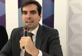 Abalado após perder deputados Livres tenta aumentar número de diretórios municipais