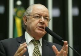 Relator da reforma tributária quer recriar CPMF para financiar Previdência