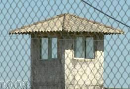 Advogado diz que educação é a solução para os problemas de 'insegurança' do Brasil