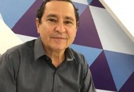 """""""O PT apoia o governo Azevêdo como apoiou Ricardo Coutinho"""" confirma Anísio Maia"""