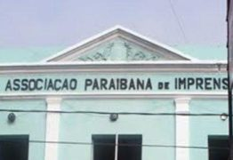 SUSPENSA AS ELEIÇÕES DA API: Juíza prorroga por 30 dias suspeitando de fraude na lista de sócios pelo atual presidente João Pinto