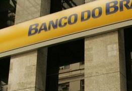 PREJUÍZOS: Diversos clientes do Banco do Brasil, na Paraíba, enfrentaram dificuldades para realizar transições