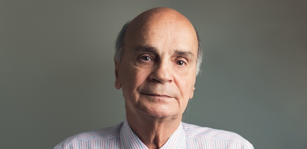 SAÚDE E QUALIDADE DE VIDA: Drauzio Varella convida para palestra em João Pessoa