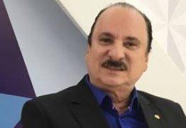 Durval Ferreira planeja concorrer a uma cadeira na Assembleia nas próximas eleições