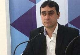 Prefeito de Cubati destaca as mídias sociais como aliadas na gestão e na campanha deste ano