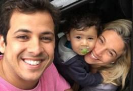 Fernanda gentil é alvo de homofobia após assumir namoro com jornalista