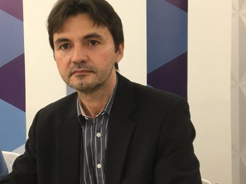 francisco josé garcia - DEBATE: Presidente de Associação dos Vaqueiros chama 'polêmica das vaquejadas' de hipocrisia