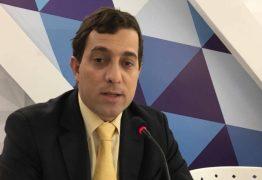 'CADÊ A BANCADA FEDERAL?' Gervásio cobra ações dos deputados e senadores sobre os problemas da Paraíba