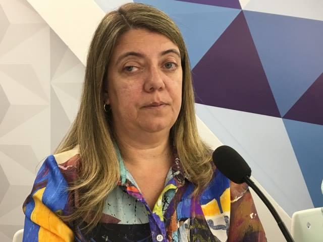 hardman - MASTER NEWS: Marcone Medeiros diz que a Paraíba já está no calendário oficial de destinos do Brasil