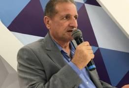 Hervázio Bezerra afirma que atendendo desejo de aliados João Azevedo deverá deixar o PSB