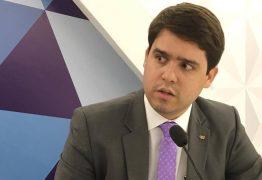 Advogado diz que Cunha é 'nocivo' à política brasileira, mas afirma que ele não poderia ser preso neste momento