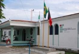 Professor paraibano acusa governo Temer de sucatear ensino médio no Brasil