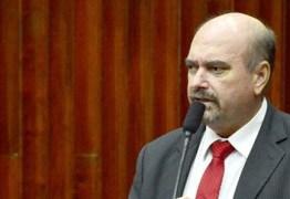 Frente Parlamentar debaterá uso racional da água em São José de Piranhas