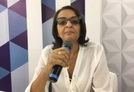 Reeleita em Boa Ventura, Leonice diz que derrotou todos os ex-prefeitos