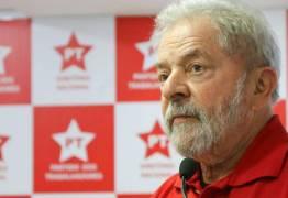 O Antagonista descobriu! Lula cobrou propina e ainda reclamou que os repasses estavam 'caindo'