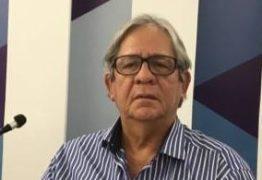 Bancada ruralistas e partidos pleiteam flexibilização na reforma da previdência para algumas categorias