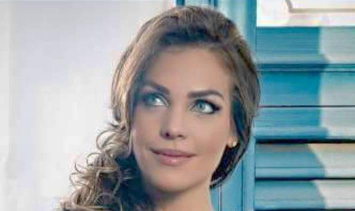 pamela monique borio - Jornalista Pâmela Bório deixa a TV Tambaú