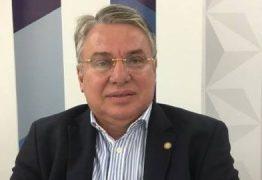 Câmara de João Pessoa prepara homenagens em memória de Pedro Coutinho