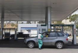 Petrobrás anuncia queda nos preços da gasolina e diesel