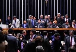 Procuradoria diz que PEC de Temer é inconstitucional; ENTENDA