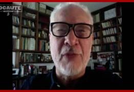 POLÊMICA: Com Temer só quem saiu do vermelho foi a grande imprensa; publicidades do gov. aumentaram em 586% – Por Gabriel Priolli