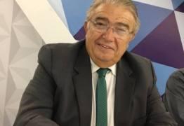 Renato Gadelha denuncia uso eleitoreiro de águas da Transposição