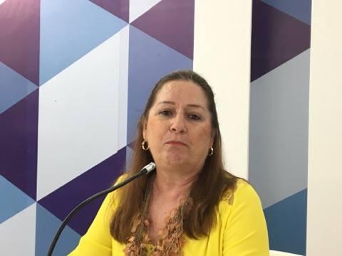 sebrae 24 - MASTER NEWS: Marcone Medeiros diz que a Paraíba já está no calendário oficial de destinos do Brasil