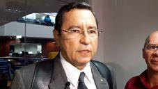 'A Cagepa continua como patrimônio do povo paraibano', diz Anísio Maia