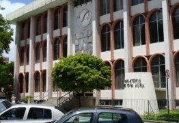 Assembleia Legislativa retomará seus trabalhos no próximo dia 15