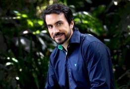 Fábio de Melo revela que Facebook o deixava intolerante e violento