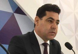 Gilberto Carneiro diz que Temer cedeu a pressão e liberou R$ 7 milhões para o Viaduto do Geisel