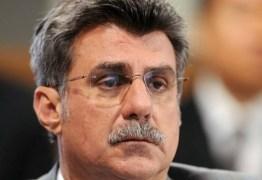 STF abre 8º inquérito contra líder do governo Romero Jucá