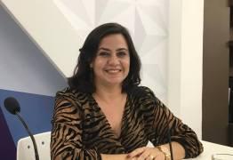 Prefeita eleita em Belém descarta a contração de parentes como auxiliares