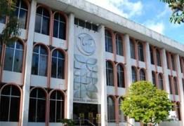 ALPB não pode mais conceder honrarias a condenados por corrupção
