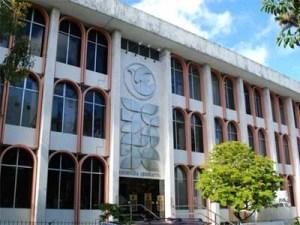 alpb 9 300x225 - Assembleia visitará obras do Eixo Norte da transposição do Rio São Francisco