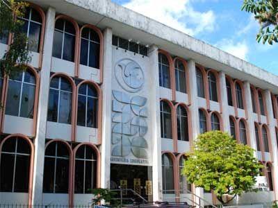 alpb 9 - Presidente da Assembleia lamenta falecimento do vereador Pedro Coutinho