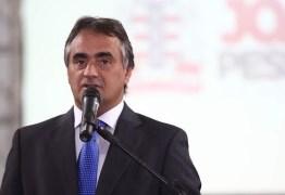 Cartaxo discute aprovação do projeto João Pessoa Cidade Sustentável com Senado e Secretaria do Tesouro Nacional nesta sexta