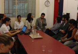 Paraibana coordena Comissão da OAB Nacional em Mariana