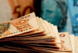 Governo desbloqueia R$ 7,5 bilhões do Orçamento de 2017