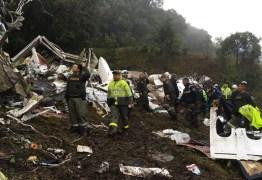 Especialista diz que 'piloto matou' a equipe da Chape e poderia ser preso
