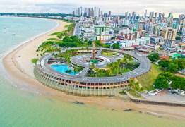 Justiça do RJ adia leilão presencial do Hotel Tambaú para o mês de abril